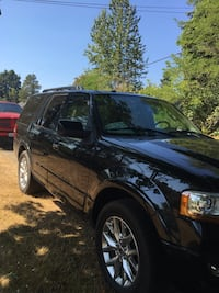 Ford - Expedition - 2015 Tumwater, 98501