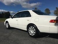 Toyota - Camry - 2000 Frederick, 21702