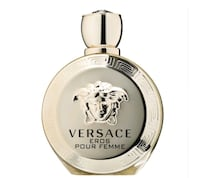 VERSACE EROS 100ML FOR WOMEN  Brampton, L6R 0W2