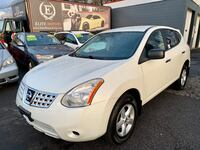 2010 Nissan Rogue SL AWD West Haven