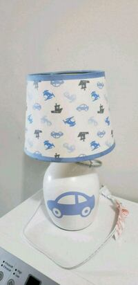 Kids table lamp Toronto, M1R 1E5
