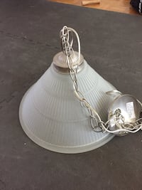 Light fixtures... from $25 Mississauga, L5M 1C7