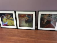 Framed pictures Fort Myers, 33907