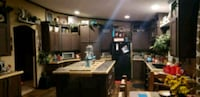 OTHER For Sale 3BR 2BA Foss