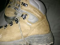 Vasque hiking boots Yelm, 98597