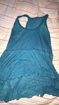 Tank top Brentwood, 15227