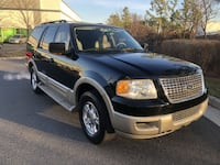 Ford Expedition 2005 Chantilly