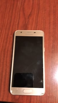 Galaxy J3  Star Capitol Heights, 20743