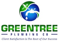 Professional Plumbing Services