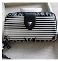 Stella & Dot - used for display. Like new. Auburn, 98001