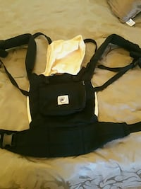 Ergo baby carrier Coral Springs, 33321