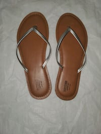Flip Flop Sandals by Mossimo Supply Co.