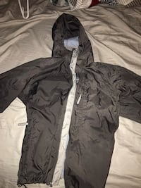 Columbia windbreaker Dumfries, 22025
