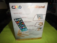 iPhone [Stand Stand Gold] 6 , 6S , 7 , 7+ , 8 , 8+ , X Boston, 02108