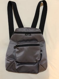 Kate Spade Backpack Bethesda, 20814