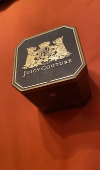 Juicy Couture Charm Vaughan, L4K 2J7