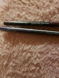 Ulta beauty automatic eye liners  Baltimore, 21225