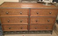 Used pier one miranda queen bedroom set for sale in - Used queen bedroom sets for sale ...
