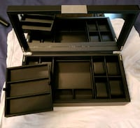 8 slot watch case  El Paso, 79928