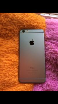 space gray iPhone 6 Riverside, 92506