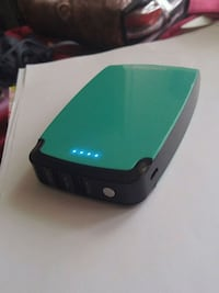 Aduro portable power bank Brampton, L6W 1E1