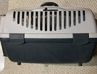 Small pet carrier  Bristow, 20136