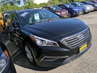 2018 Hyundai Sonata District Heights