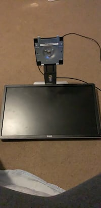 "Dell 23"" Monitor. Arlington, 22206"
