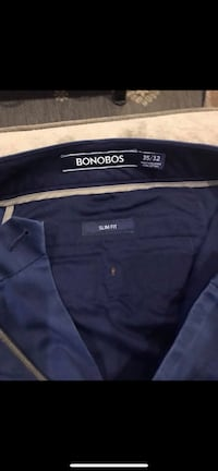 Dress pants Bonobos  Hoboken, 07030