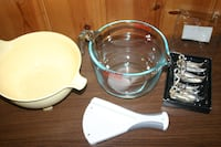 Kitchen Items Châteauguay