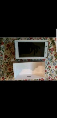 Sony Xperia A1 Ultra Guelph, N1G 1M2