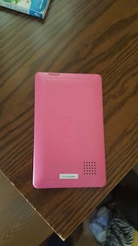 pink RCA electronic device Conyers, 30013