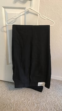 Men's slacks size 46 x 41 Boise, 83709
