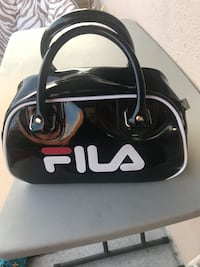 Fila bag Burnaby, V5H 1Z9