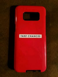Colby brock cell phone case Elkhart, 46514