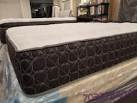 Mattress Liquidation Clearance Sale - Everything Greatly Reduced < 1 mi