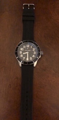 Tommy Hilfiger Watch Newport Beach, 92657