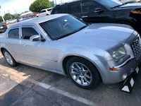 Chrysler - 300 - 2006 Midwest City
