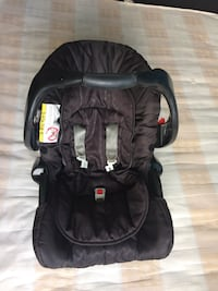 Mother care car seat Hayes, UB4 0BX