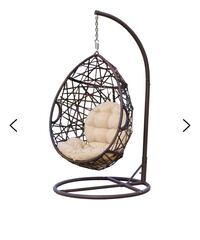 Swing Canopy Chair New Orleans, 70123
