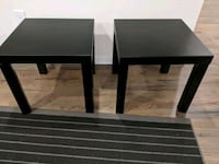 End tables Middlesex, 08846