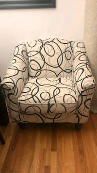 comfortable chair  Yonkers