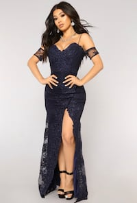 Fashion Nova Formal Dress Oakville, L6M 0H3