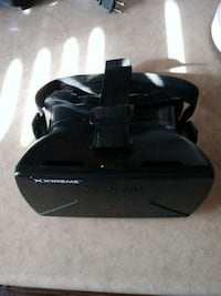 3D reality glasses Hagerstown
