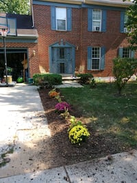 For Rent 1BR 1BA Cheverly