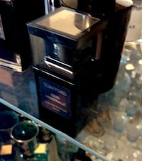 Tom Ford Private Blend ~ Oud Minerale Toronto, M6B 2S4