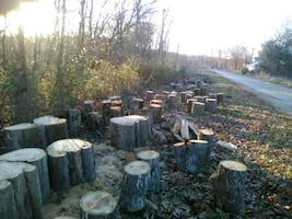 good season fire wood for sale 45 reck