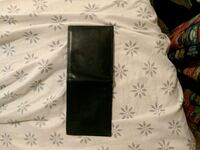 white and black floral textile Fayetteville, 30214