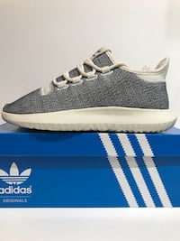 Zapatilla Adidas Tubular Shadow Barcelona, 08006