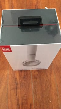 Brand new Apple Beats unopened box Mississauga, L5L 5H5